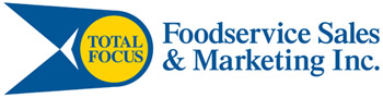 Total Focus - Food Service Sales & Marketing