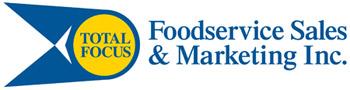 Total Focus - Food Service Sales & Marketing