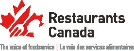 Restaurant Canada