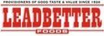 Leadbetter_Logo1