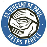st_vincent_de_paul_150